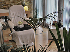 Beauty Lounge - Heidi Weickert - Gimbsheim